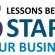 [Slideshare] 5 Lessons Before Starting Your Business