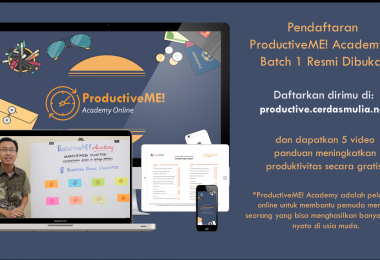 productiveme-academy-online